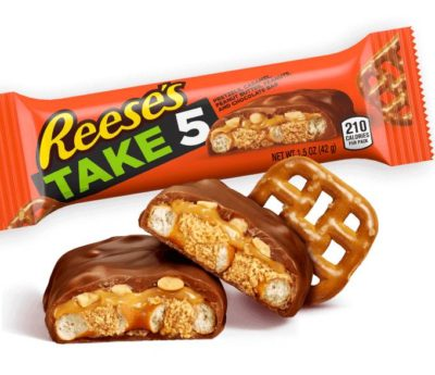 Reese's Take 5 product image