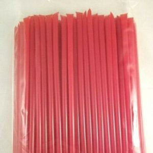 Cherry Honey Sticks