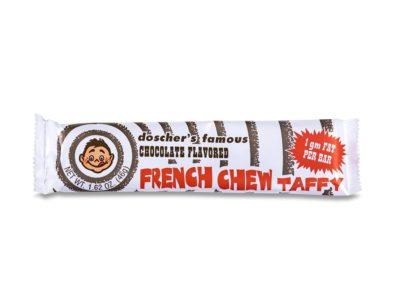 doscher chocolate