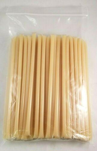 Pina Colada Honey Sticks