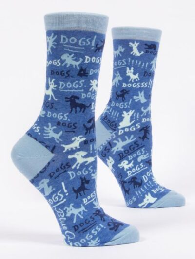 Dogs Socks